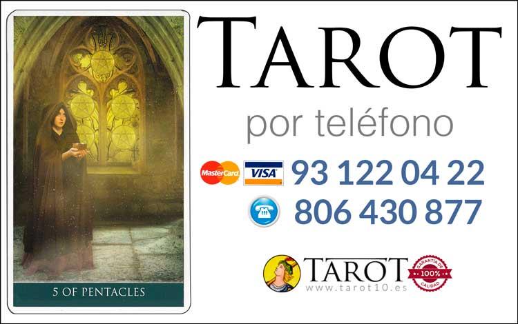 En que nos puede ayudar la videncia y el tarot - Tarot Telefonico - Tarot10