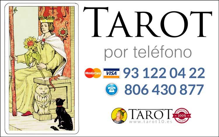 Fases Importantes Numerológicas - Tarot y Numerología por Teléfono - Tarot10