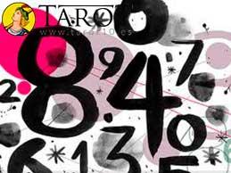 Fases Importantes Numerológicas - Tarot10