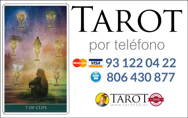 Hechizo con la vela de las siete jorobas - Rituales y hechizos - Tarot Telefónico