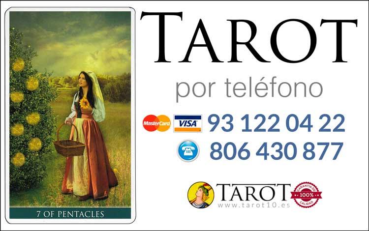 Hechizo contra la difamación - Rituales y hechizos - Tarot Telefónico
