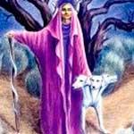 Hechizo contra la difamación - Tarot10