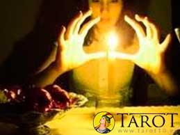 Hechizo para perder peso - Tarot10