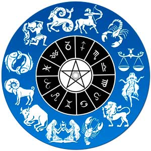 Horoscopo en Twitter - Astrologia y Horoscopo - Tarot10