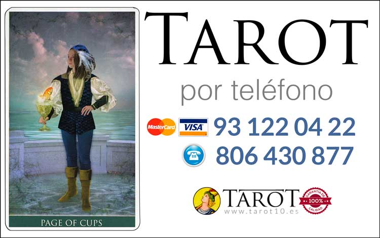 La Danza Taoísta - Terapias Alternativas - Tarot Telefónico