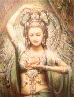 La Danza Taoísta - Terapias Alternativas - Tarot10