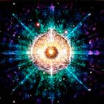 La ley del Karma - Astrología y Horóscopo - Tarot10