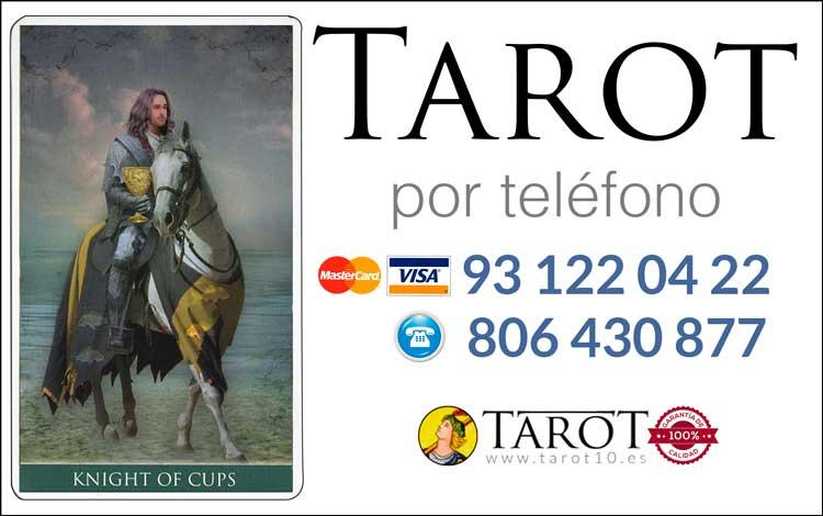 La ley del Karma en la Astrología - Astrología y Tarot - Tarot10