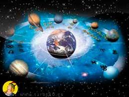 Las Eras Astrológicas - Astrología y Horóscopo - Tarot10