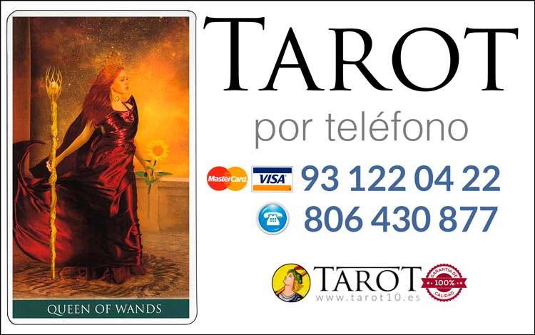 Las Eras Astrológicas - Astrología y Tarot - Tarot10