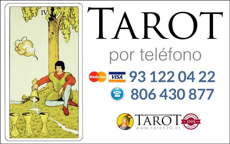 Las doce casas del zodiaco - Astrología y Horóscopo - Astrología y Tarot - Tarot10