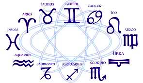 Las doce casas del zodiaco - Astrología y Horóscopo - Tarot10