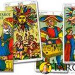 Los Misterios del Tarot - Tarot10