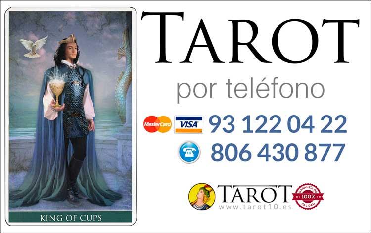 Los cristales conectados a reinos angelicales y espirituales - Tarot Telefónico - Tarot10