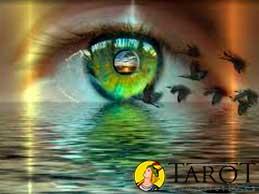 Nos puede ayudar la videncia - Tarot10
