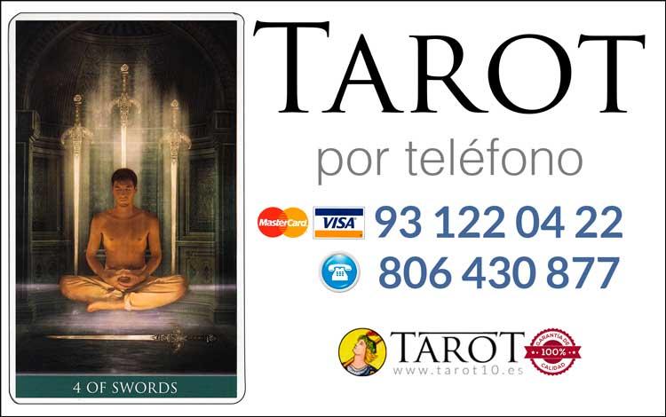 Oraciones para la Prosperidad - Rituales y hechizos - Tarot Telefónico