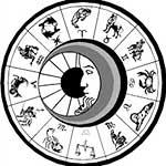 Piedras protectoras para los signos del Horoscopo - Astrología y Horóscopo - Tarot10