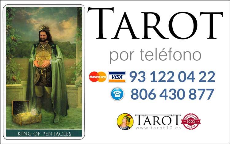 Piedras protectoras para los signos del Horóscopo - Astrología y Tarot - Tarot10