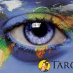 Potenciando nuestra clarividencia - Tarot10