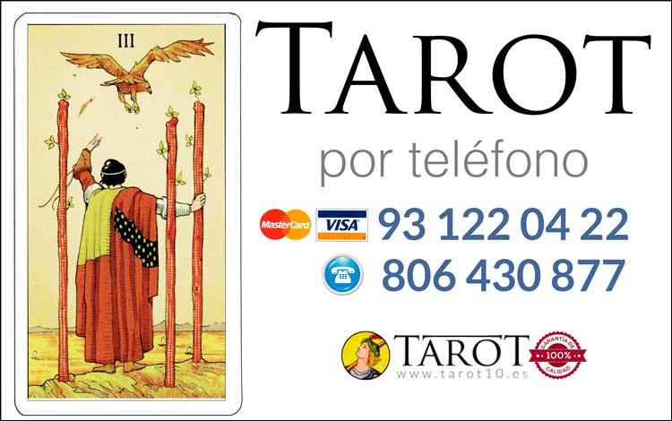 Ritual con Buda para conseguir Dinero - Tarot Telefónico - Tarot10
