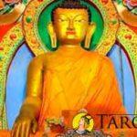 Ritual con Buda para conseguir Dinero - Tarot10