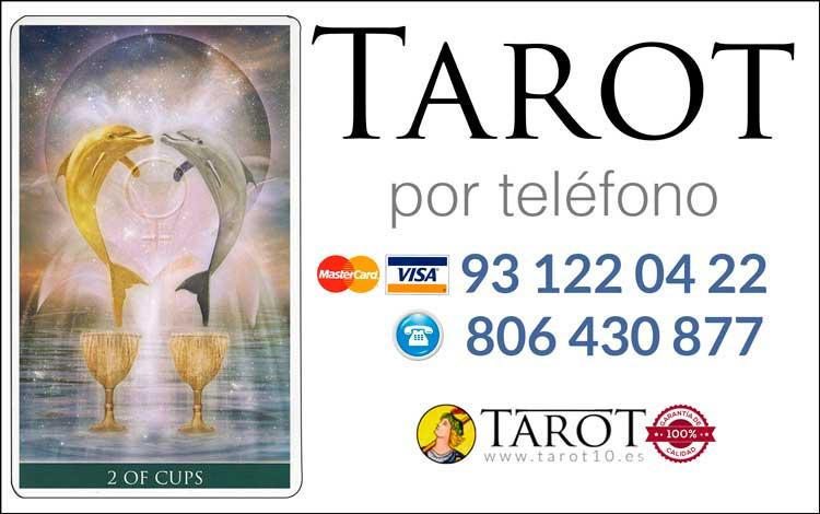 Ritual de limpieza astral - Radiestesia - Rituales y hechizos - Tarot Telefónico