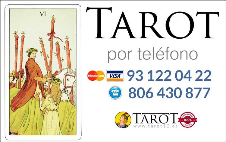 Ritual para el estudiante - Tarot10 - Rituales y hechizos - Tarot Telefónico