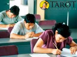 Ritual para el estudiante - Tarot10