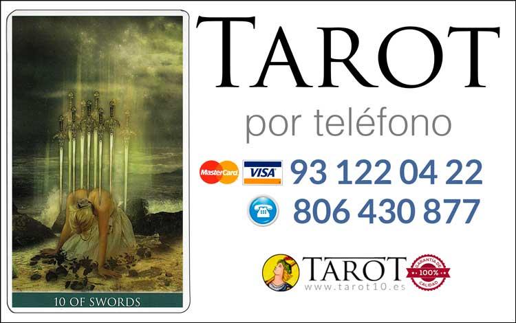 Selene la Diosa de la Luna - Rituales y hechizos - Tarot Telefónico