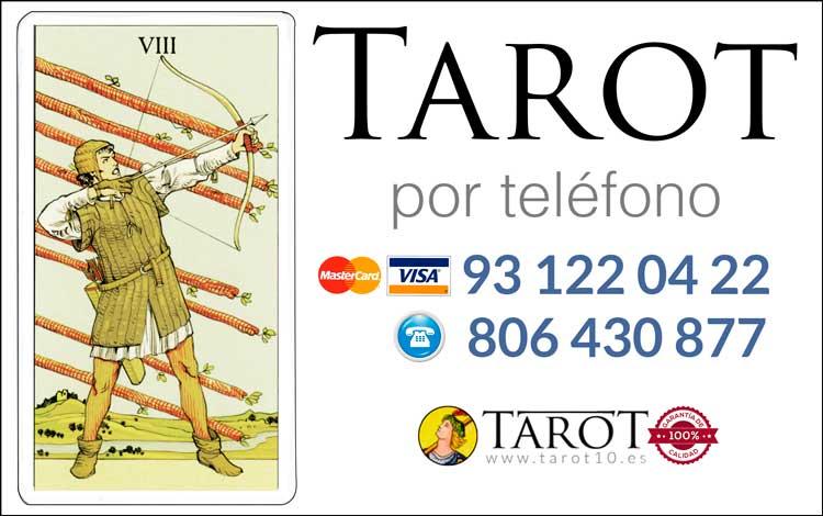 Trono masculinofemenino - Angeles o Extraterrestres - Tarot Telefónico - Tarot10