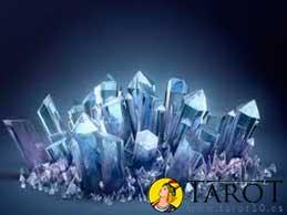 Viendo el futuro con los cristales - Tarot10