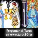 preguntar al tarot-300x221