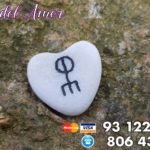 runa del amor